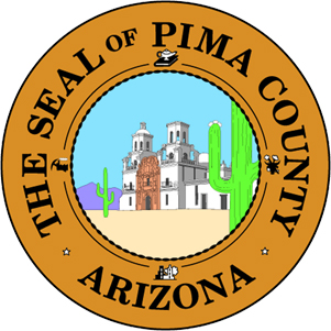 This image has an empty alt attribute; its file name is Pima_County.jpg