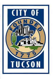 This image has an empty alt attribute; its file name is city-of-tucson.jpg